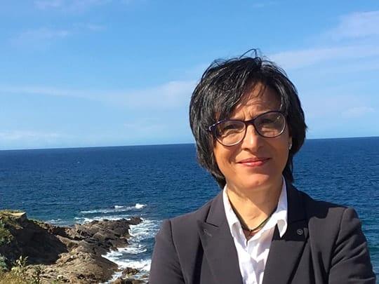 Avvocato Maria Graziella Serra
